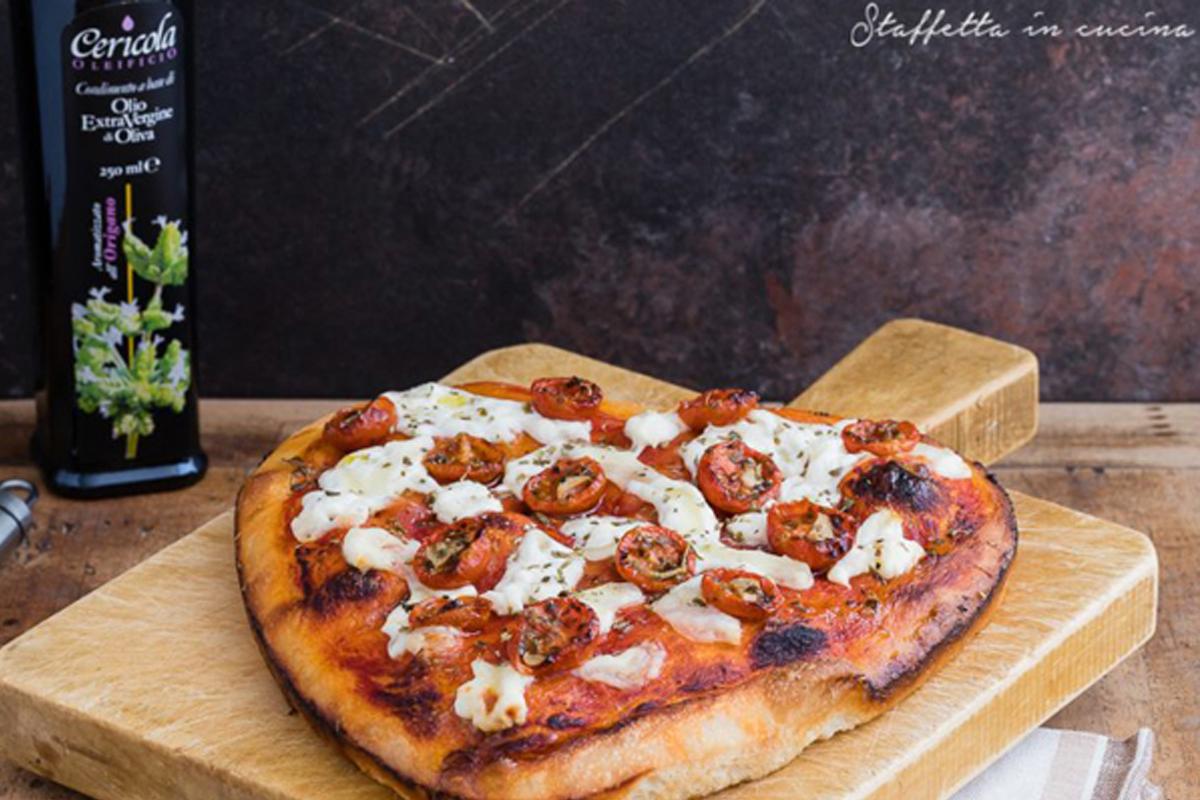 pizza-oleificio-cericola