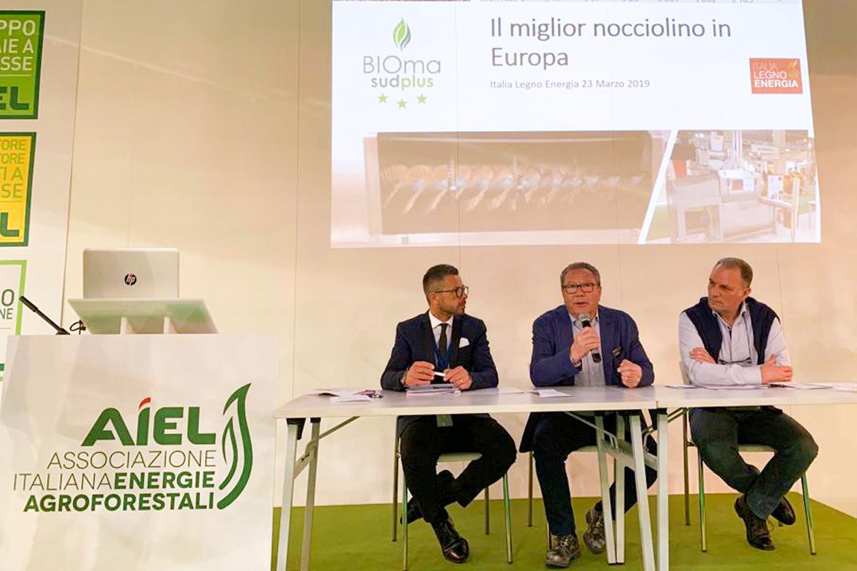 Nocciolino_Fiera_Arezzo_Cericola