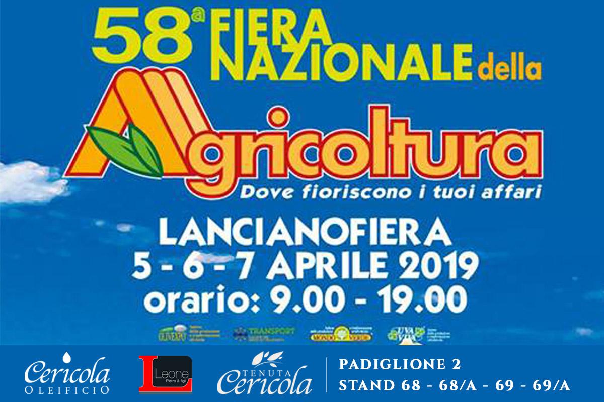 Lanciano_Fiera_Cericola_Blog