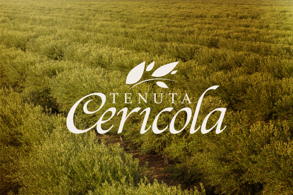 Tenuta_Cericola_