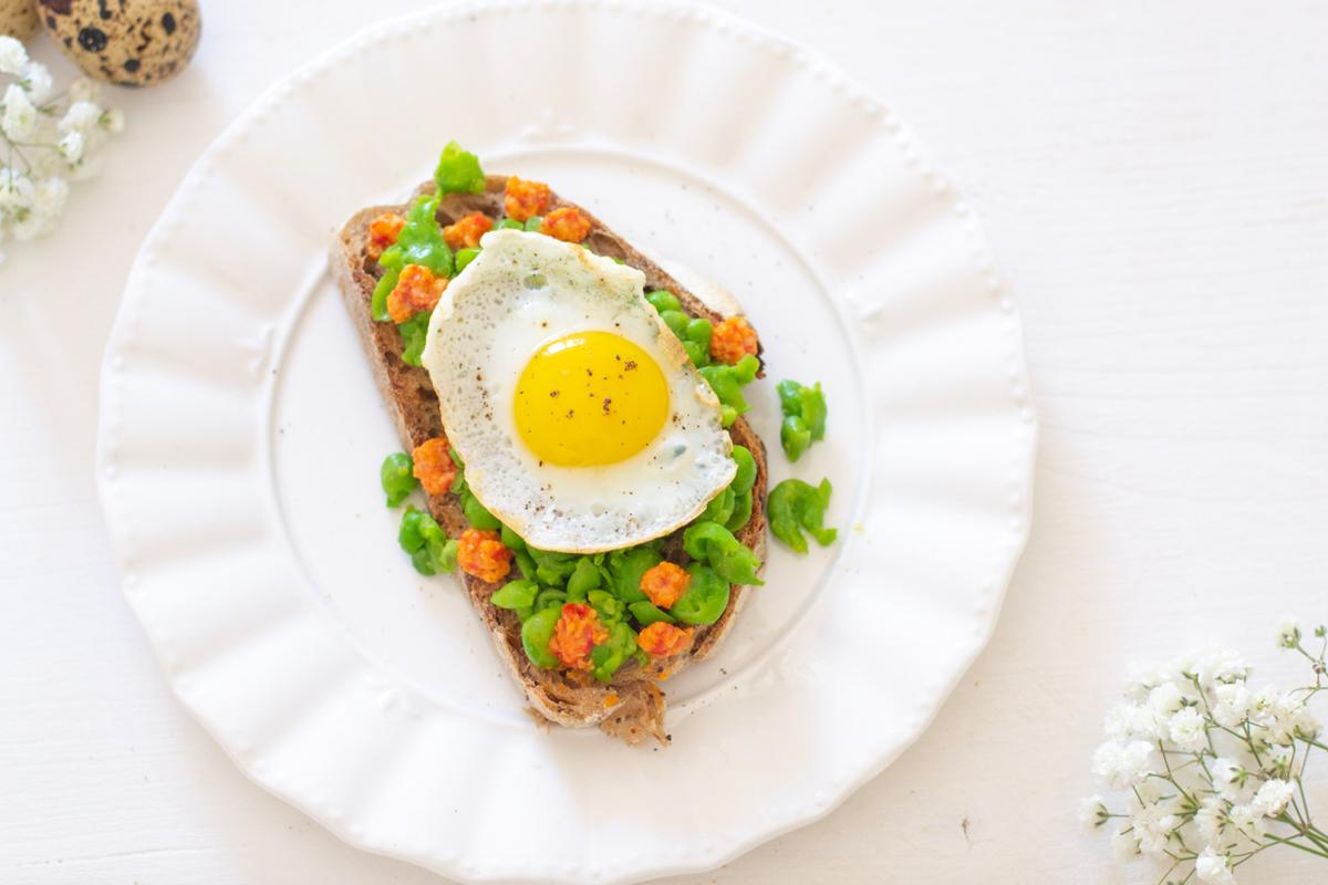 crostino-con-verdure-oleificio-cericola