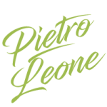 firma-vertpietroleone-verde